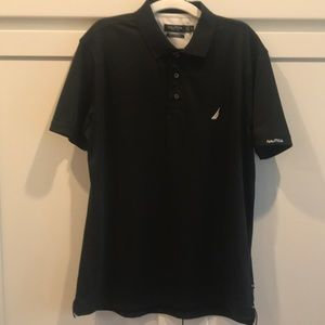 Nautica Golf Shirt